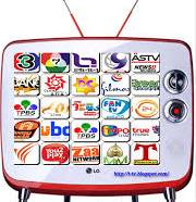 tv-online-6